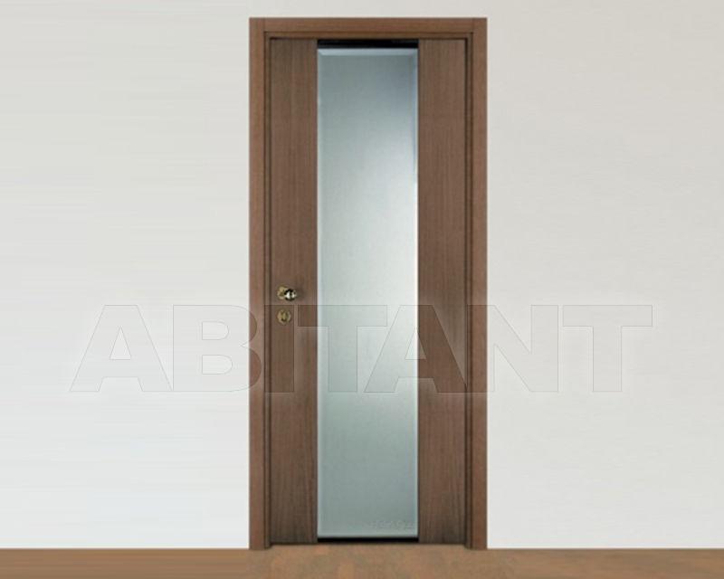 Купить Дверь деревянная Fioravazzi MODULO CHIARA CIECA