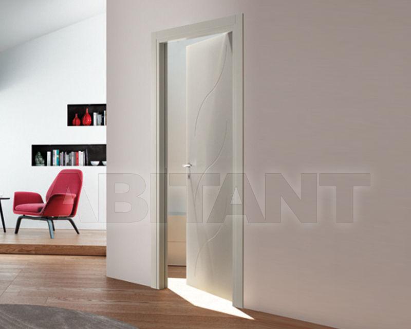 Купить Дверь деревянная Fioravazzi LISCE INCISE LISCE INCISE ALA