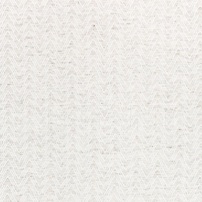 Купить Обивочная ткань Thibaut Inc. Dynasty W80646
