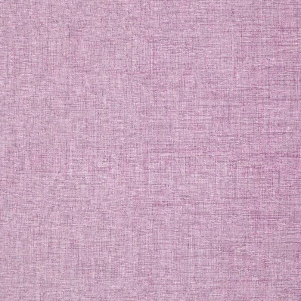 Купить Портьерная ткань Uni Casadeco BERGAMO BRLS2897 4328