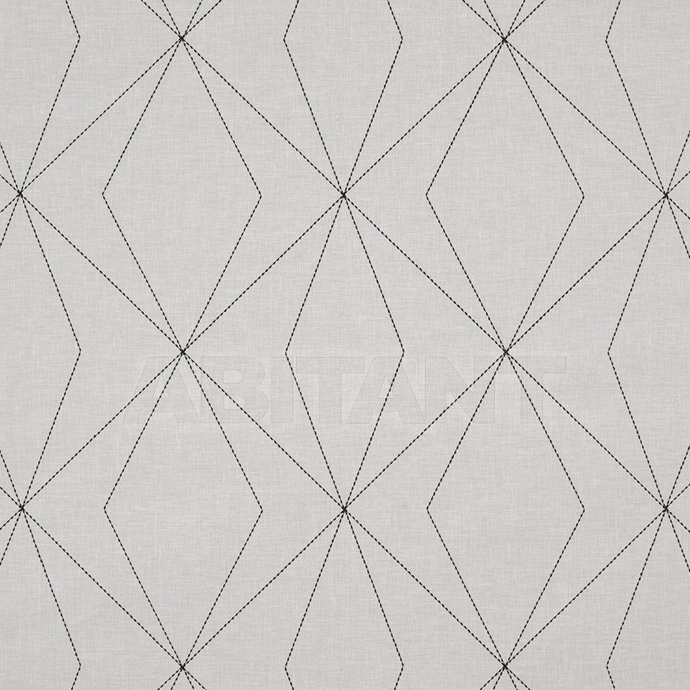 Купить Портьерная ткань Art Casadeco BERGAMO BRLS8140 9105