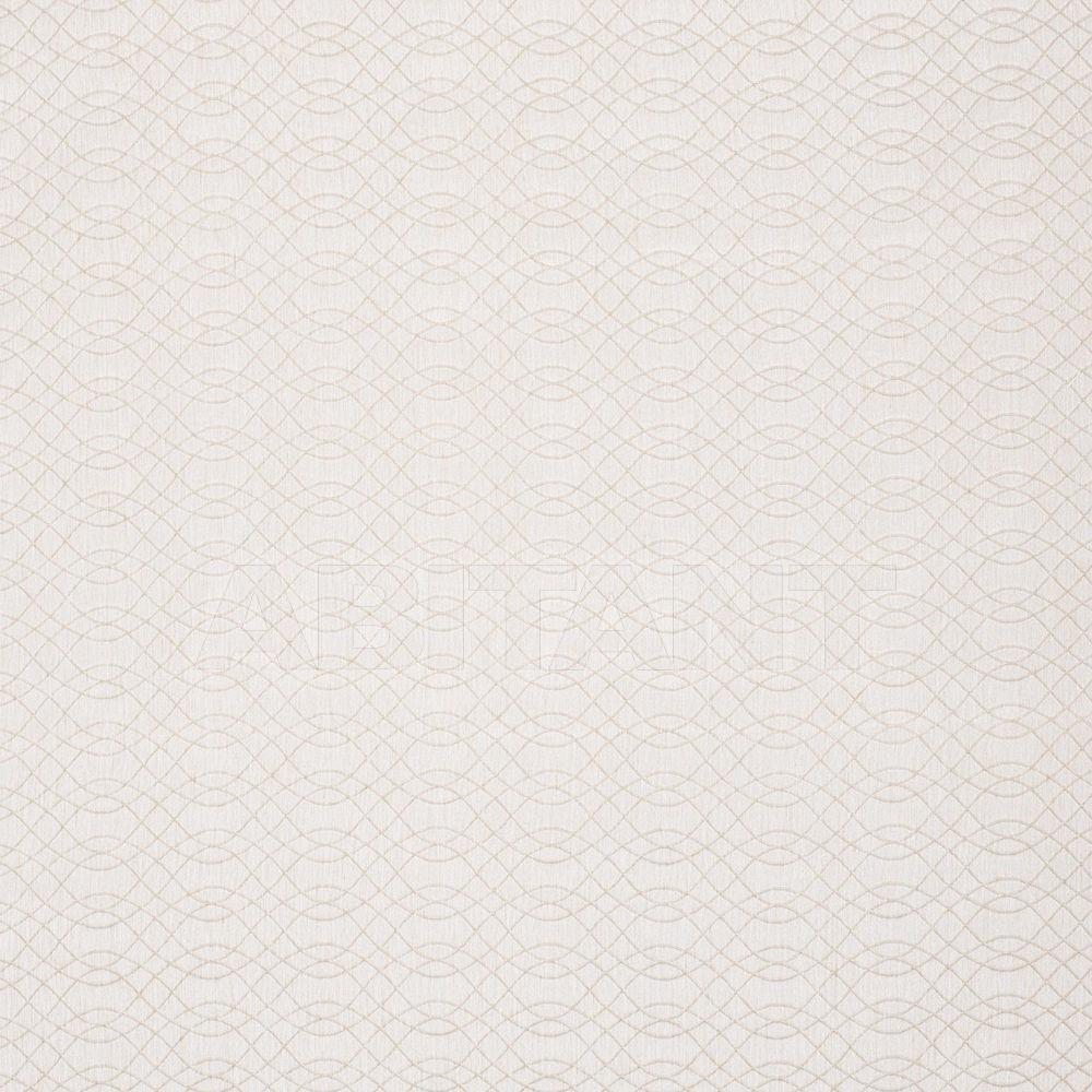 Купить Портьерная ткань Ondulation Casadeco BOSPHORE BSP2879 1119