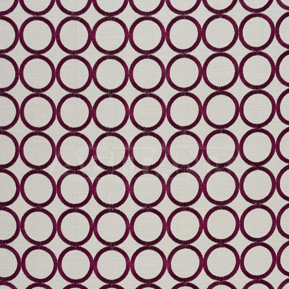 Купить Портьерная ткань Anneaux Casadeco CARTAGENA CGA2283 4327