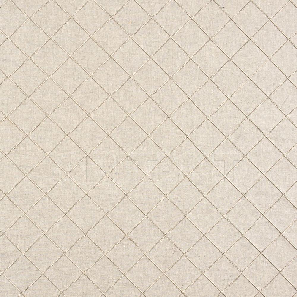 Купить Портьерная ткань Diamond Casadeco CARTAGENA CGA2286 1226