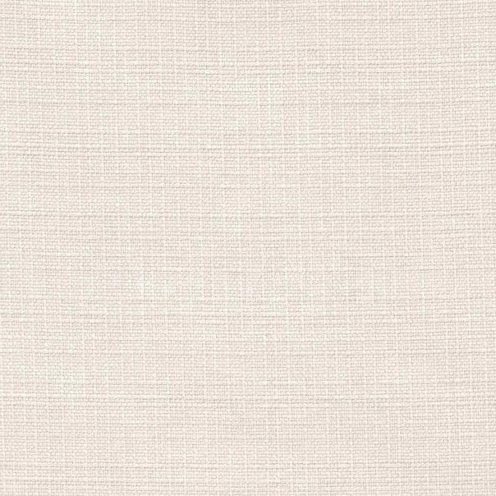 Купить Обивочная ткань Uni Structure Casadeco CELESTE CLT2422 1252