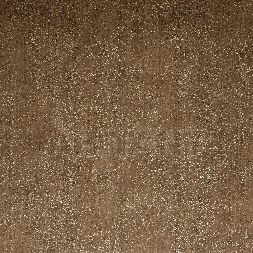 Купить Портьерная, обивочная ткань Star Dust Casadeco CEREMONY CMN2957 1326