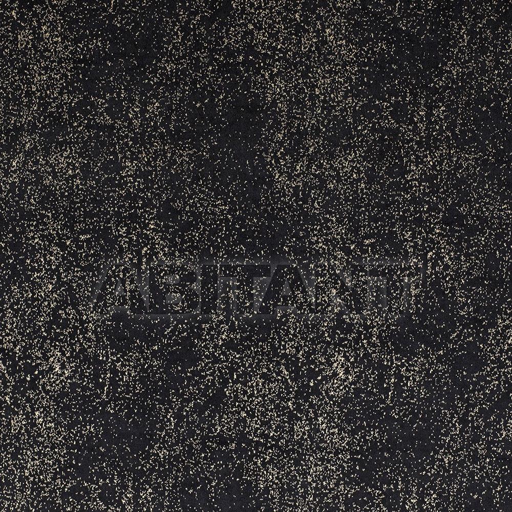 Купить Портьерная, обивочная ткань Star Dust Casadeco CEREMONY CMN2957 9323
