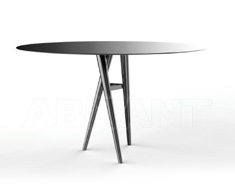 Купить Стол обеденный Kris Classuno Design 2018 KR01
