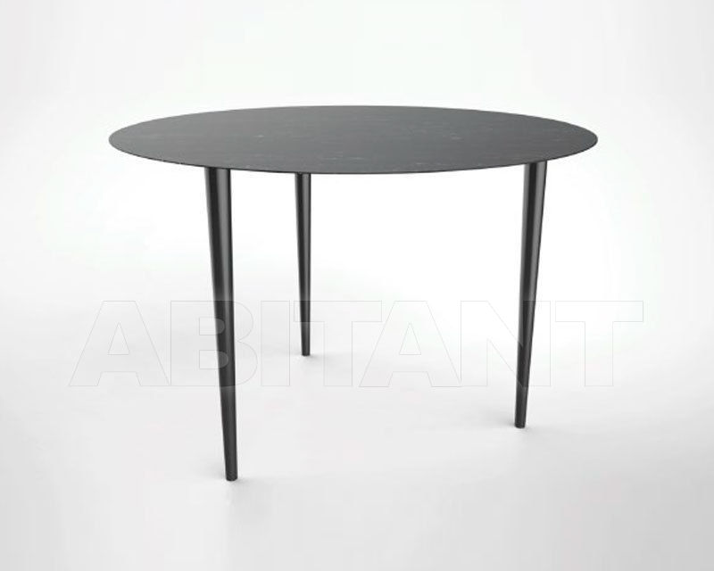 Купить Стол обеденный Darby Classuno Design 2018 DBY01