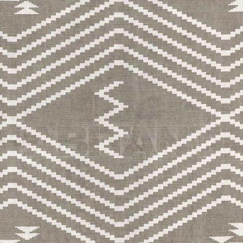 Купить Обивочная ткань Andrew Martin Compass Navaho Buff