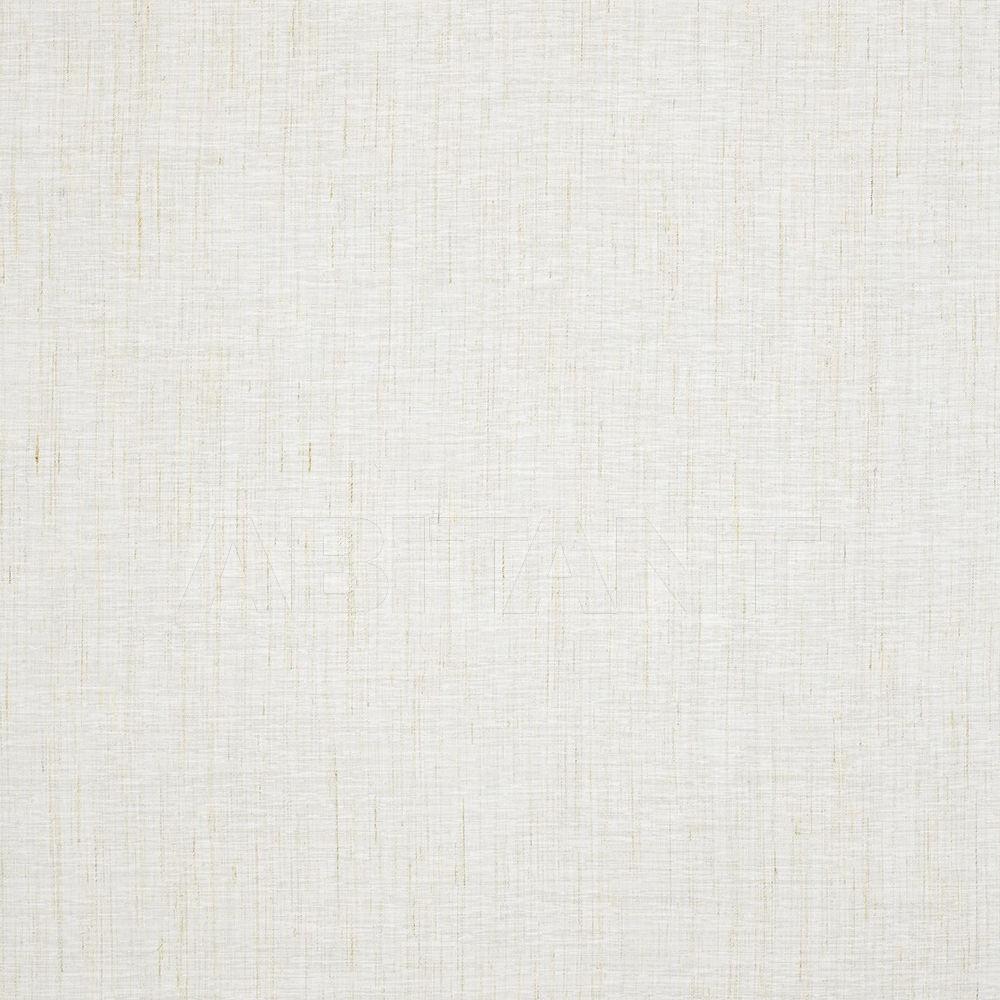 Купить Портьерная ткань Voile Uni Casadeco CREPUSCULE CPC2897 0131