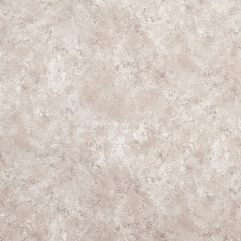 Купить Портьерная ткань Lunaire Casadeco EARTH ERH8089 1206