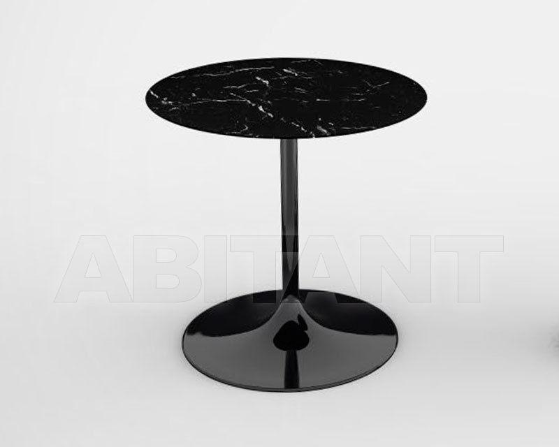 Купить Столик кофейный Linda Classuno Design 2018 LND01
