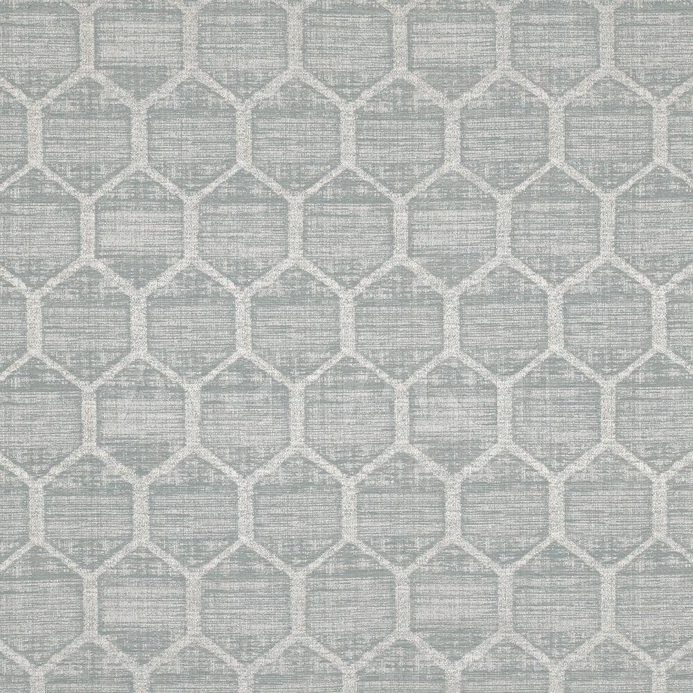 Купить Портьерная ткань Hexagone Casadeco EFFECT EFC8073 6225