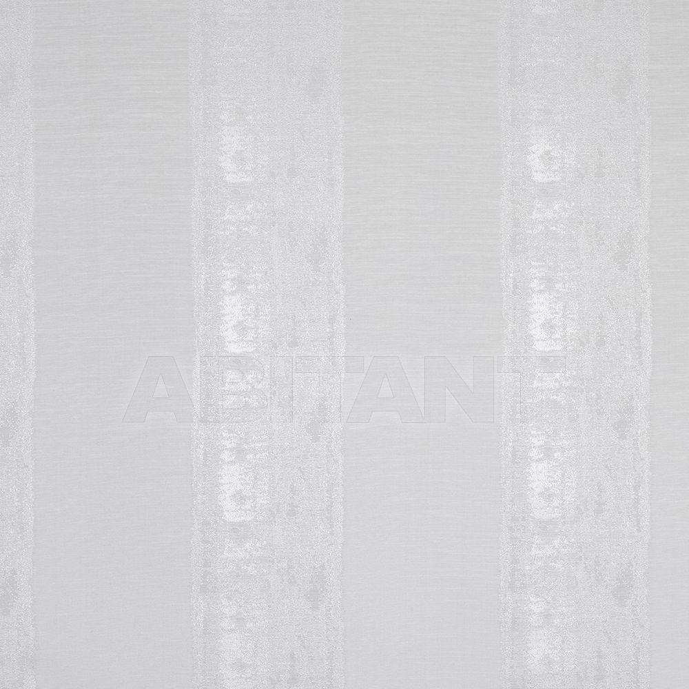 Купить Портьерная ткань Rayure Casadeco EFFECT EFC8075 0120
