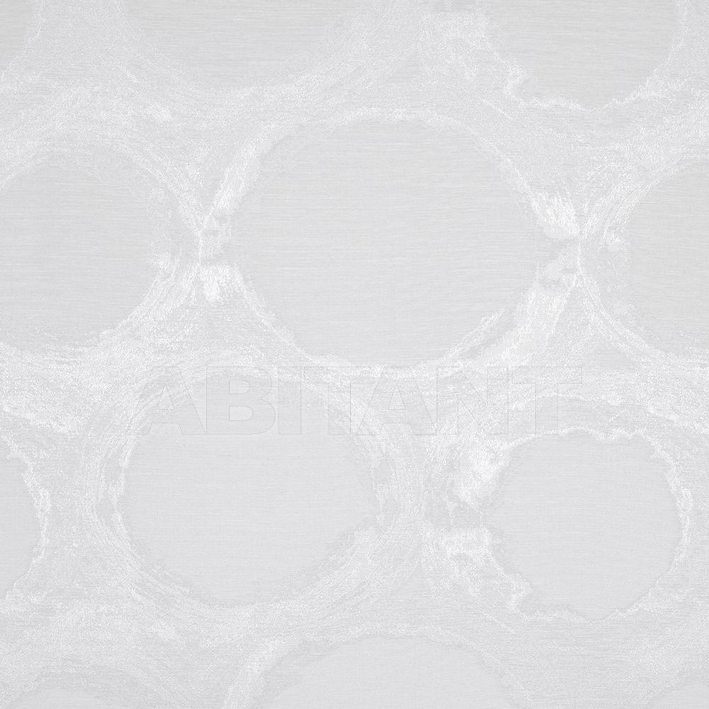 Купить Портьерная ткань Rond Casadeco EFFECT EFC8076 0106