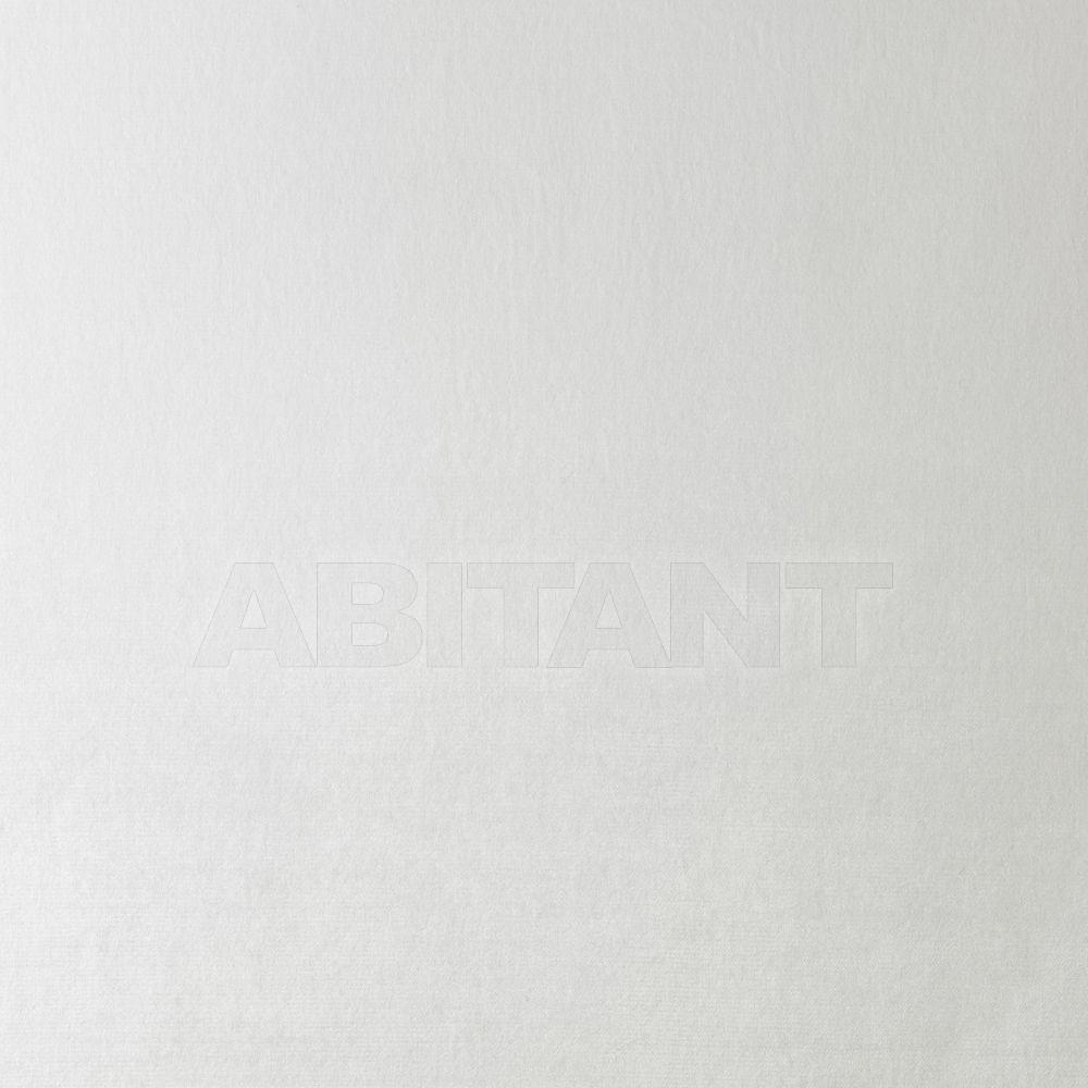 Купить Портьерная, обивочная ткань Uni Casadeco EFFECT EMT2628 0130