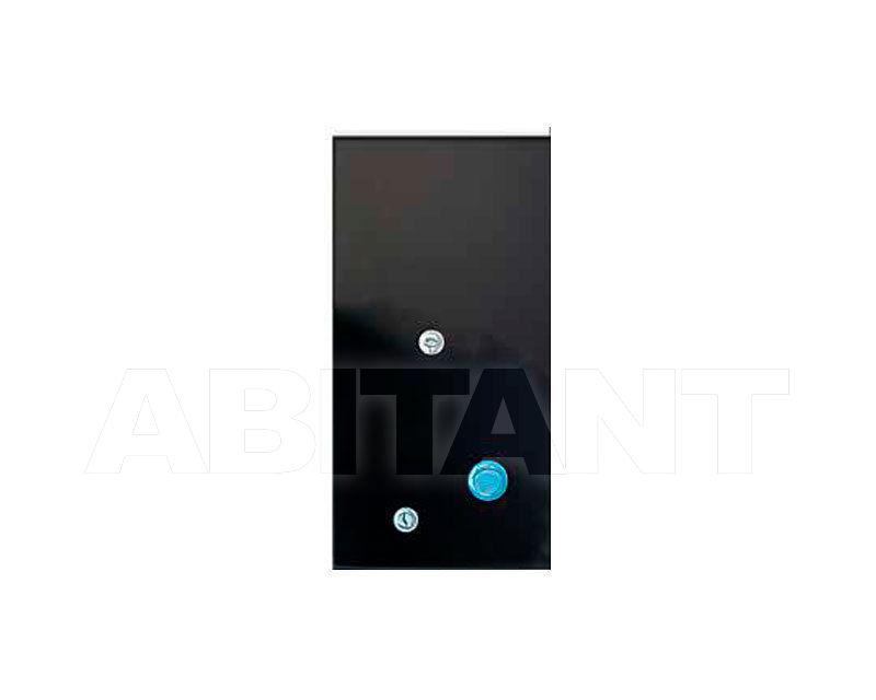 Купить Плитка настенная Vetrovivo Architecturae 341 TIB30-TBU-L-C1-SU-PL