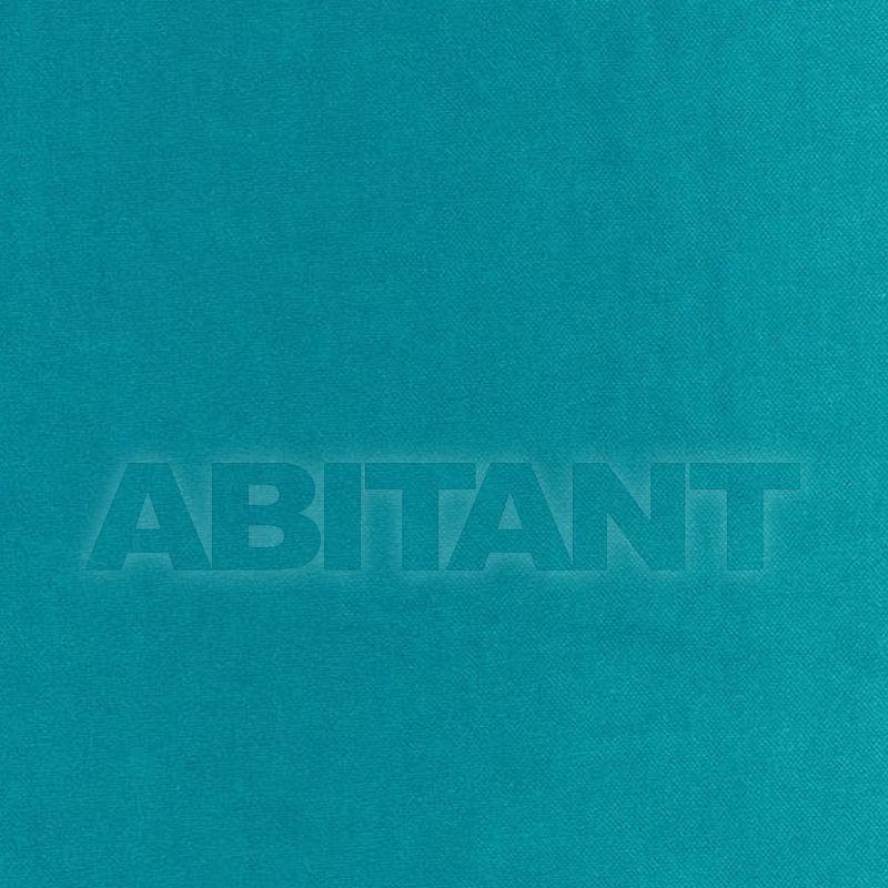 Купить Портьерная, обивочная ткань Andrew Martin Pelham Pelham Paradise
