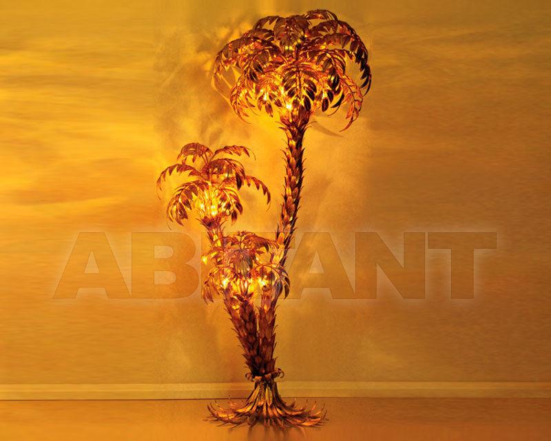 Купить Лампа напольная PALMEN Hans Kögl 2018 10297