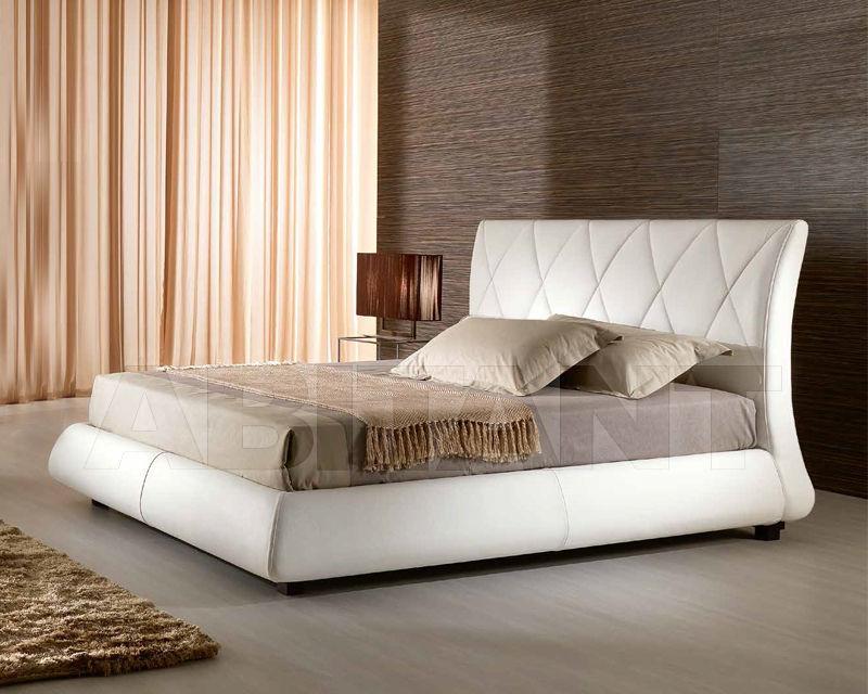 Купить Кровать Maxdivani Spa  EI2GHT0EEN STRIP 905