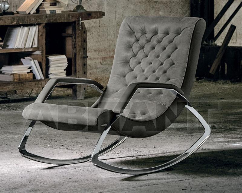 Купить Кресло Maxdivani Spa  EXCLUSIVE EDERA 803