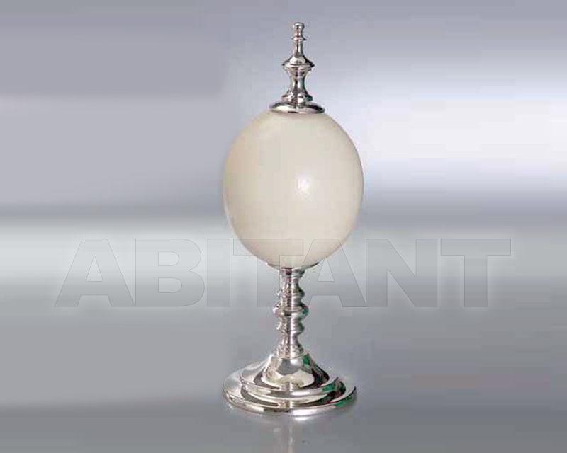 Купить Элемент декора SCACCO Selezioni Domus s.r.l. Classic SL 1767
