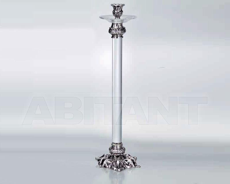 Купить Подсвечник NAPOLEONE Selezioni Domus s.r.l. Classic SL 1440