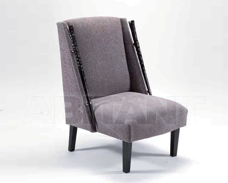 Купить Кресло ORYX Selezioni Domus s.r.l. Classic FL 0374/1