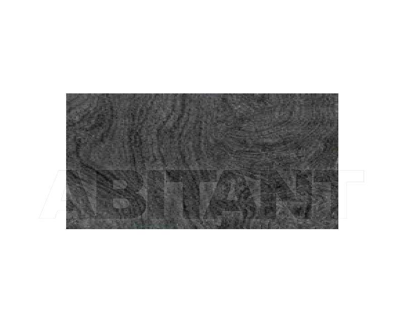 Купить Плитка biowood  Alfalux 2018 7948185