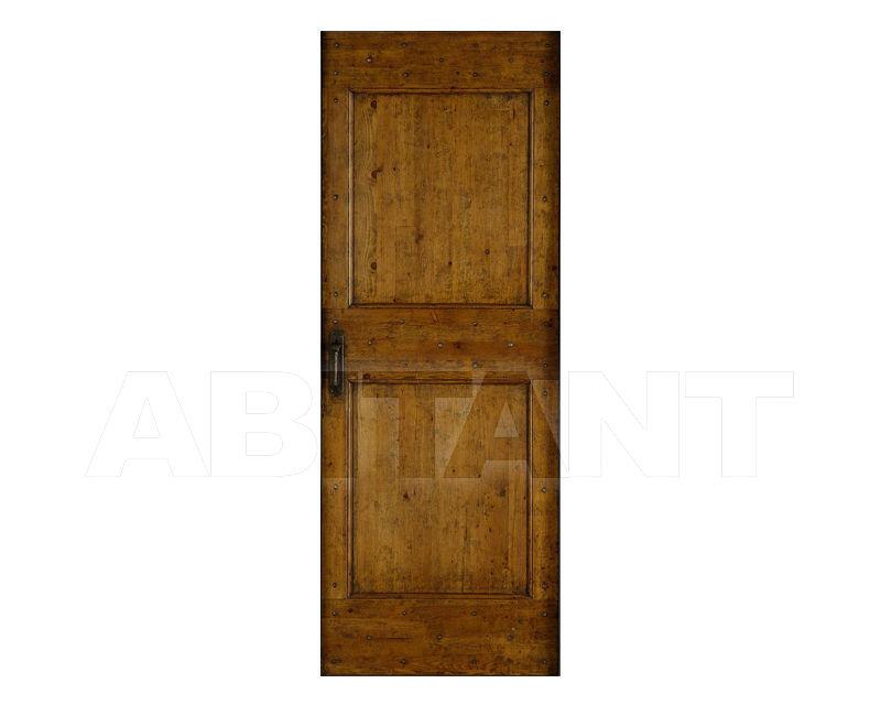 Купить Дверь деревянная Nocera Mobili di Castello PORTE DI CASTELLO P7360