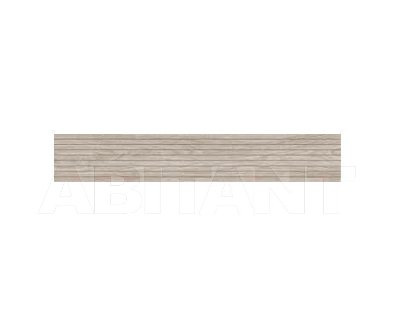 Купить Плитка biowood  Alfalux 2018 7948915