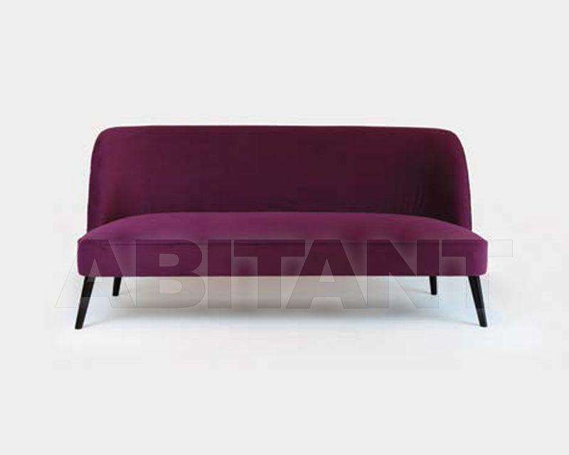 Купить Диван HMD 2018 pudim bench