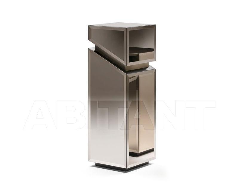 Купить Подставка декоративная CYRANO Opera Contemporary by Angelo Cappellini 2018 45169
