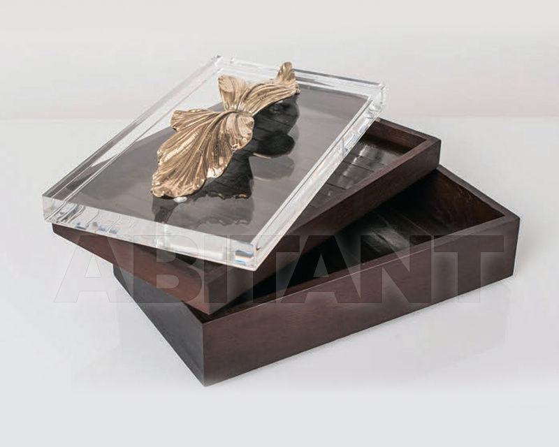Купить Шкатулка Selezioni Domus s.r.l. Contemporaneo FL 0450