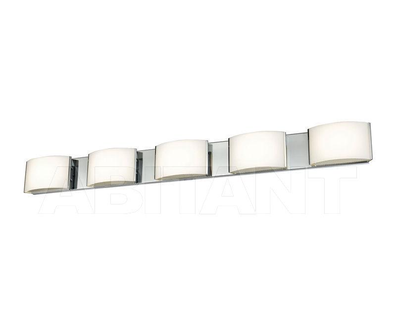 Купить Светильник настенный ELK GROUP INTERNATIONAL ELK BVL915-10-15