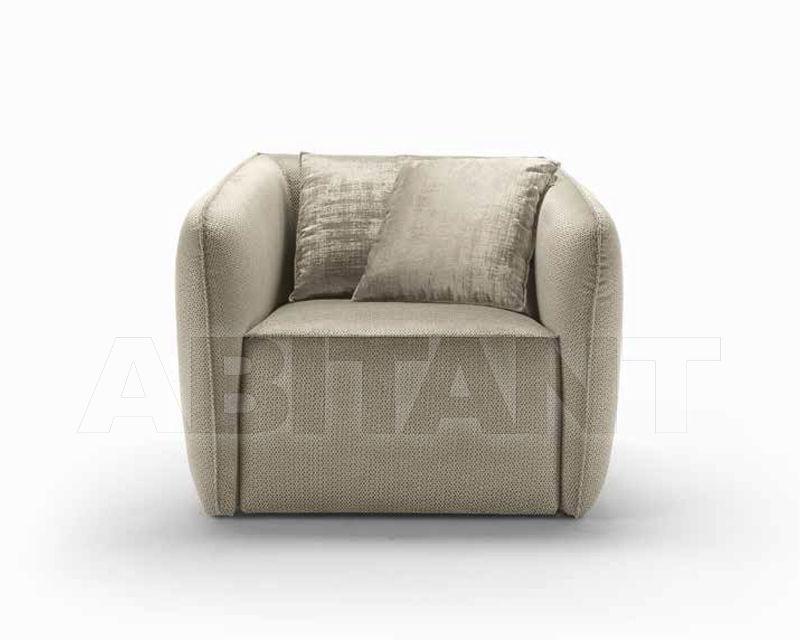 Купить Кресло Eko Divani srl Unipersonale News 2018 Aston