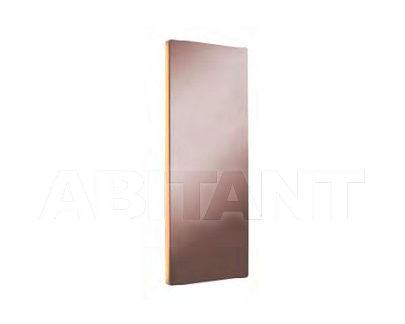 Купить Зеркало настенное Tecni Nova Fortune 4229 /10