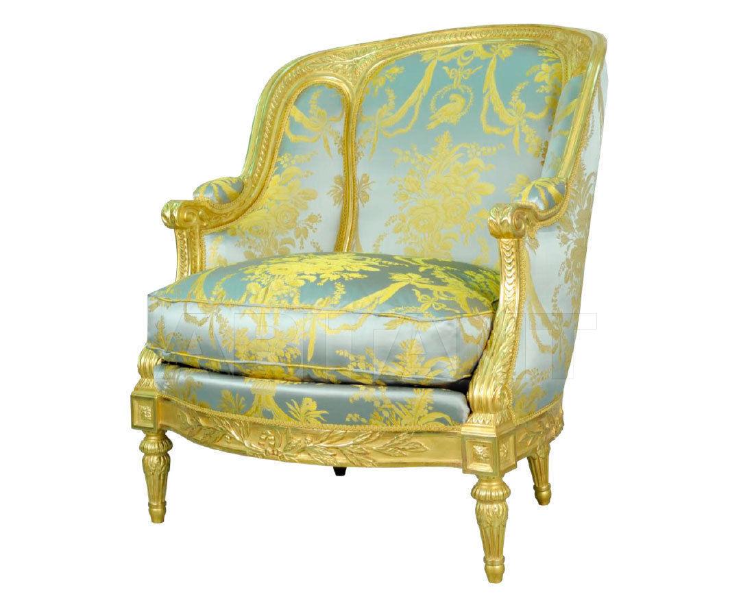 Купить Кресло ELYSEE Balcaen 2018 2251