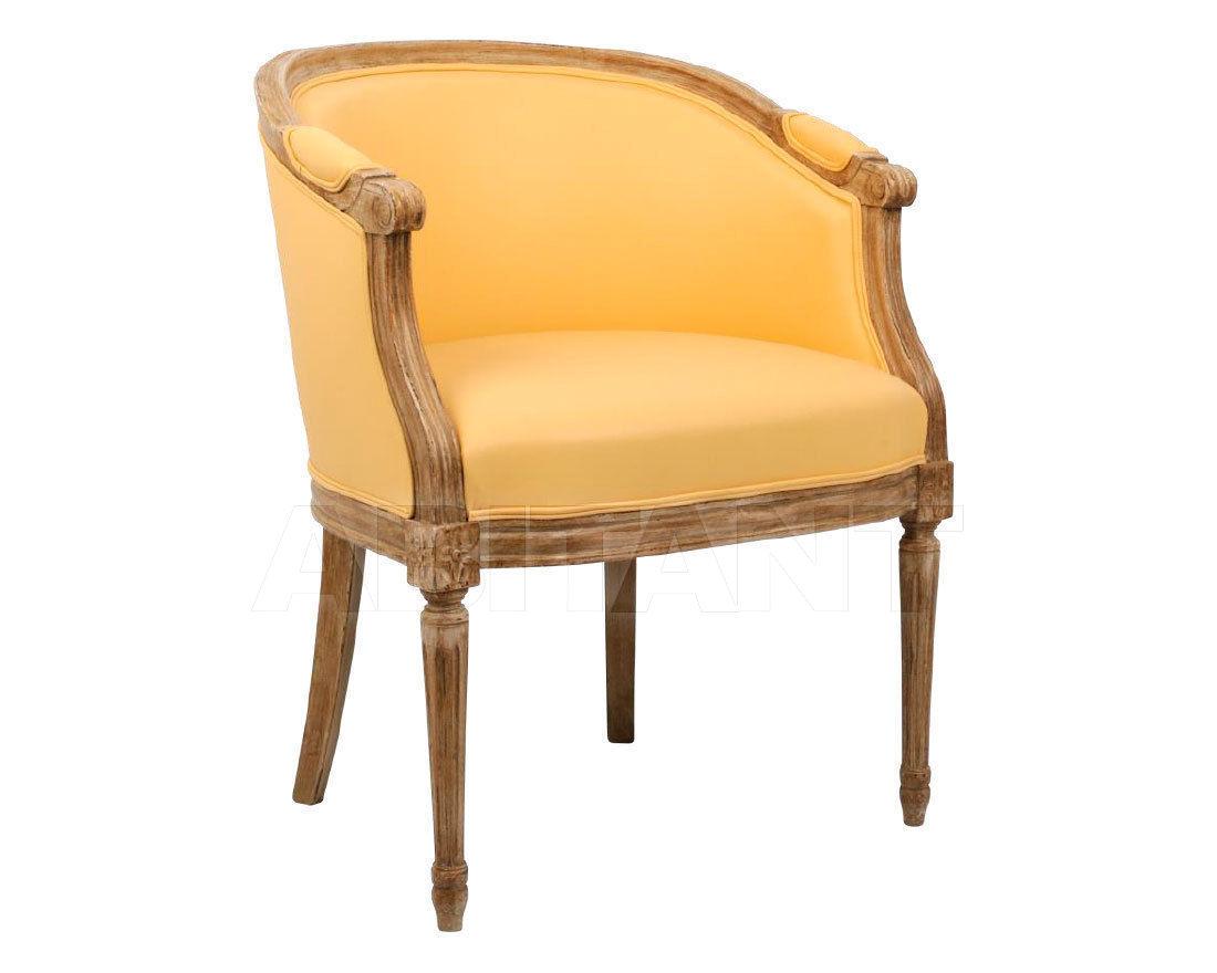Купить Кресло DE BUREAU Balcaen 2018 1173