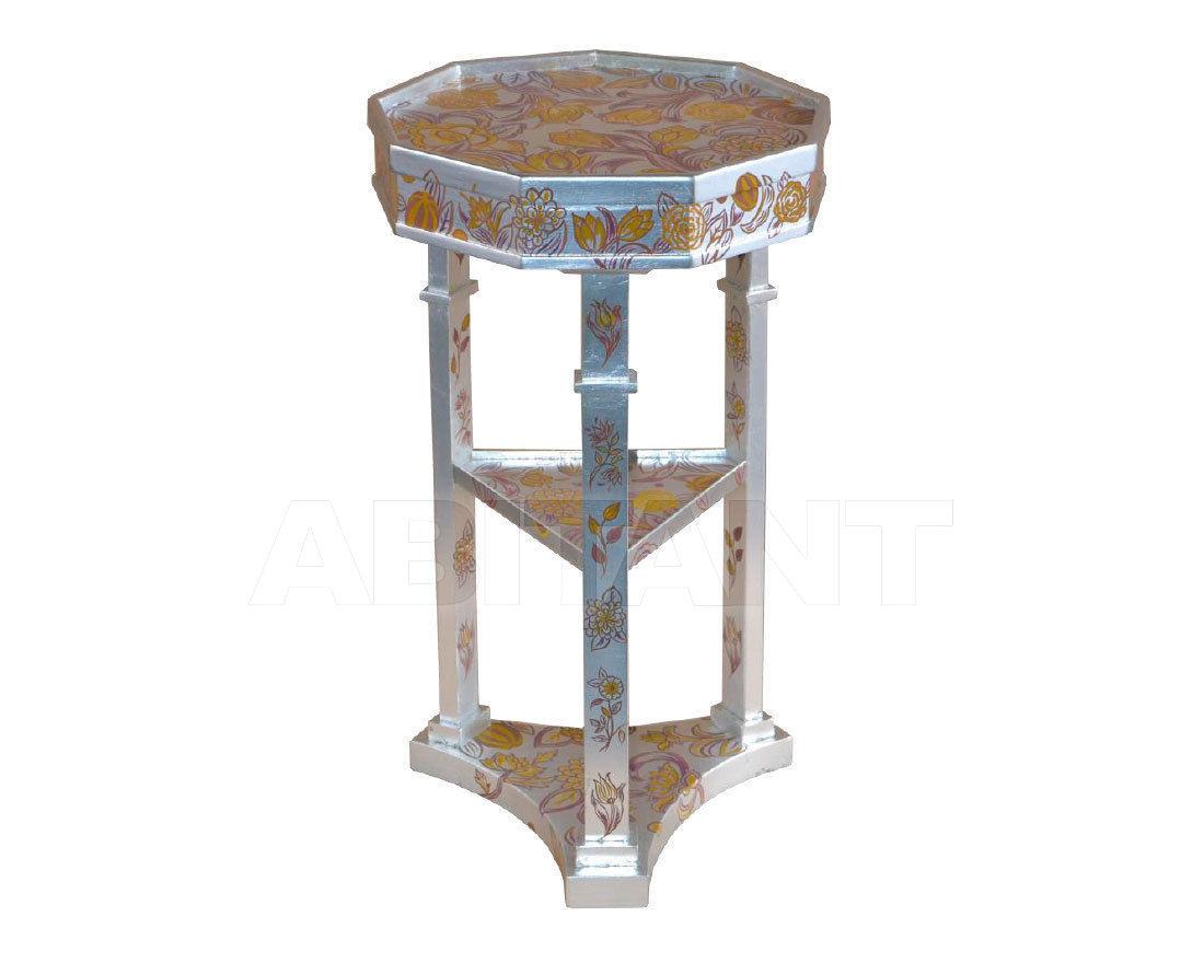 Купить Столик приставной NARCISSE Balcaen 2018 5902
