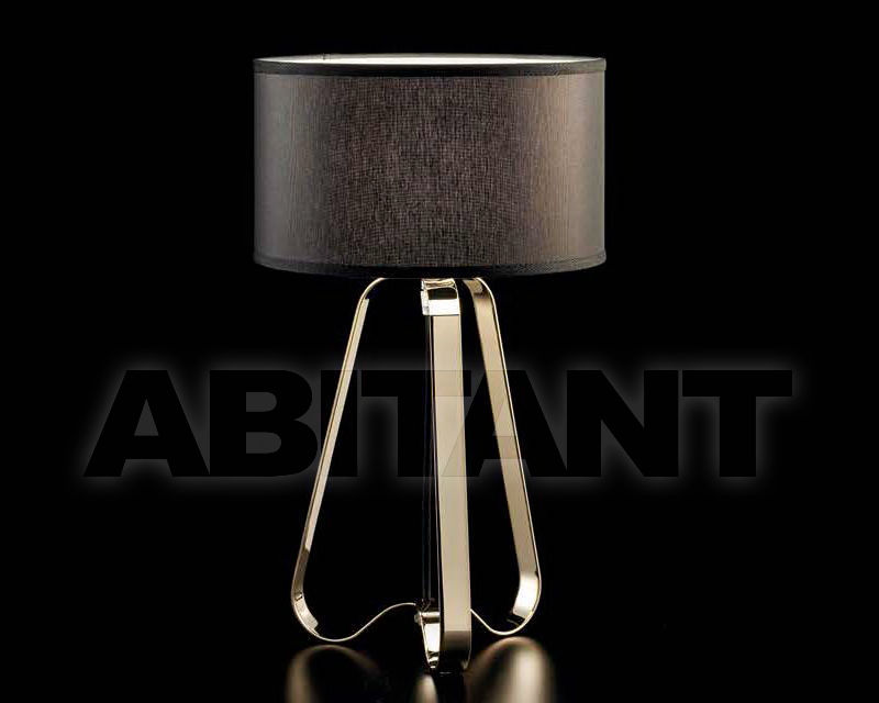 Купить Лампа настольная Lily Italamp 2018 3061/L
