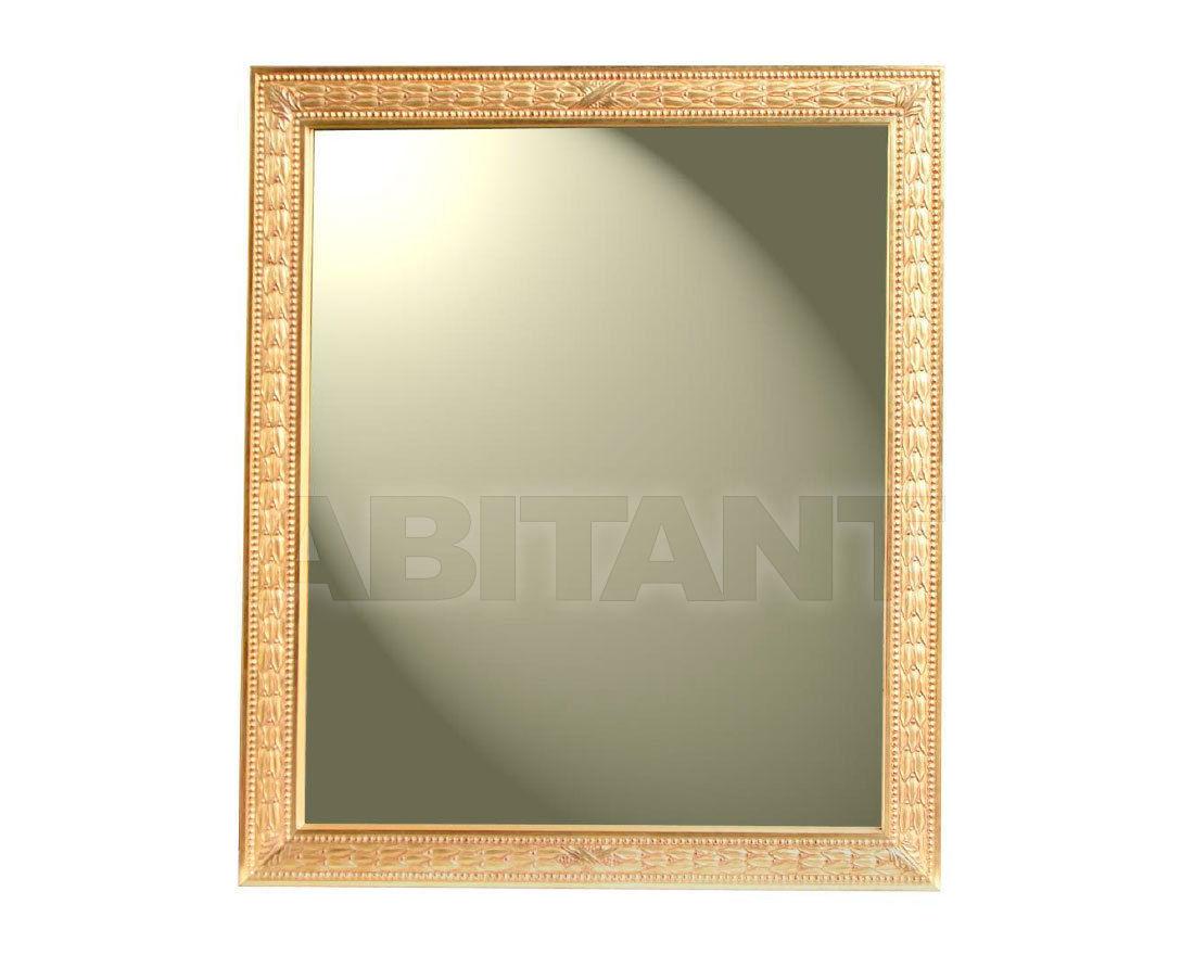 Купить Зеркало настенное VALENCE Balcaen 2018 5851