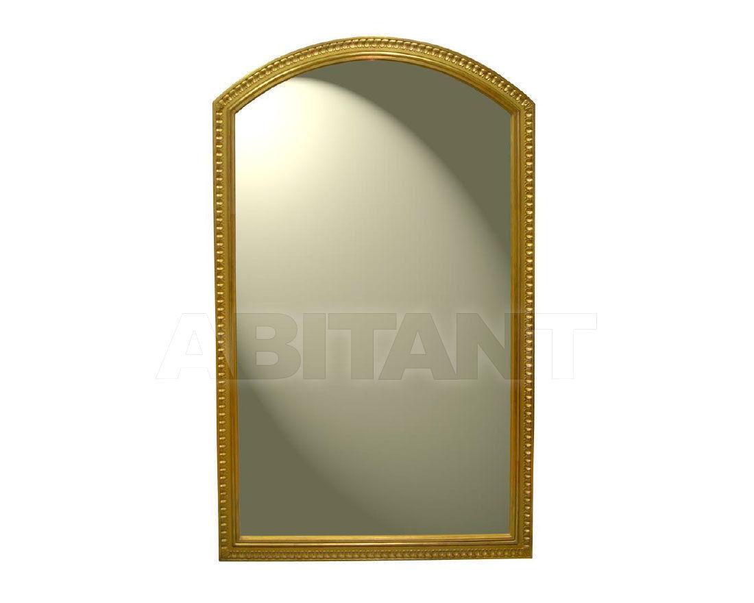 Купить Зеркало настенное NICE Balcaen 2018 5852