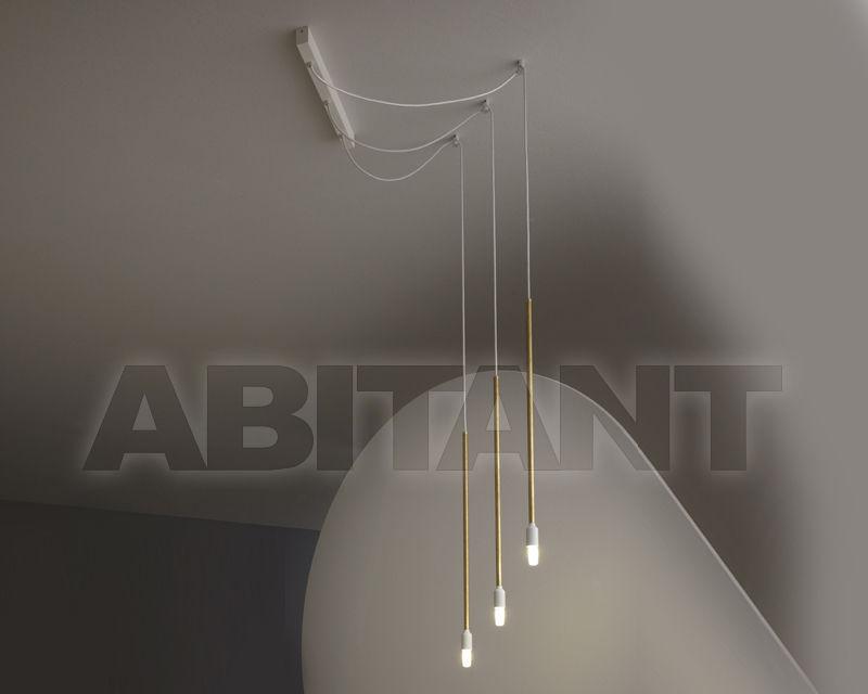 Купить Светильник t 25 Vesoi 2018 so01400