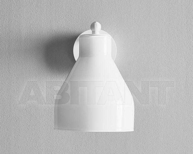 Купить Бра ARM.2 MINI Rexa Design 2018 83AR02