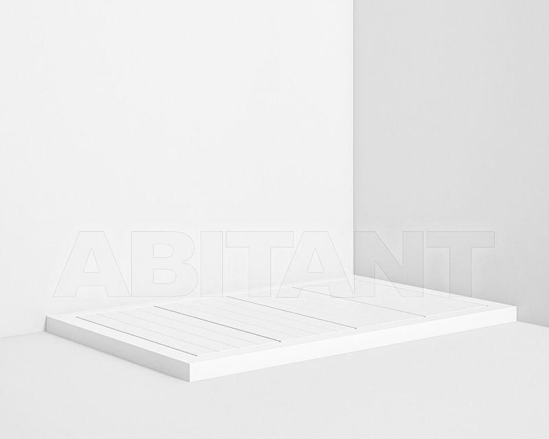 Купить Душевой поддон HAMMAM Rexa Design Fonte 30HM0211