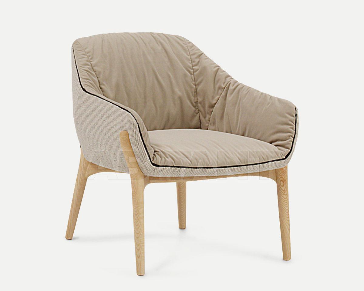 Купить Кресло NIDO Sancal Diseno, S.L. 2018 288.51 1