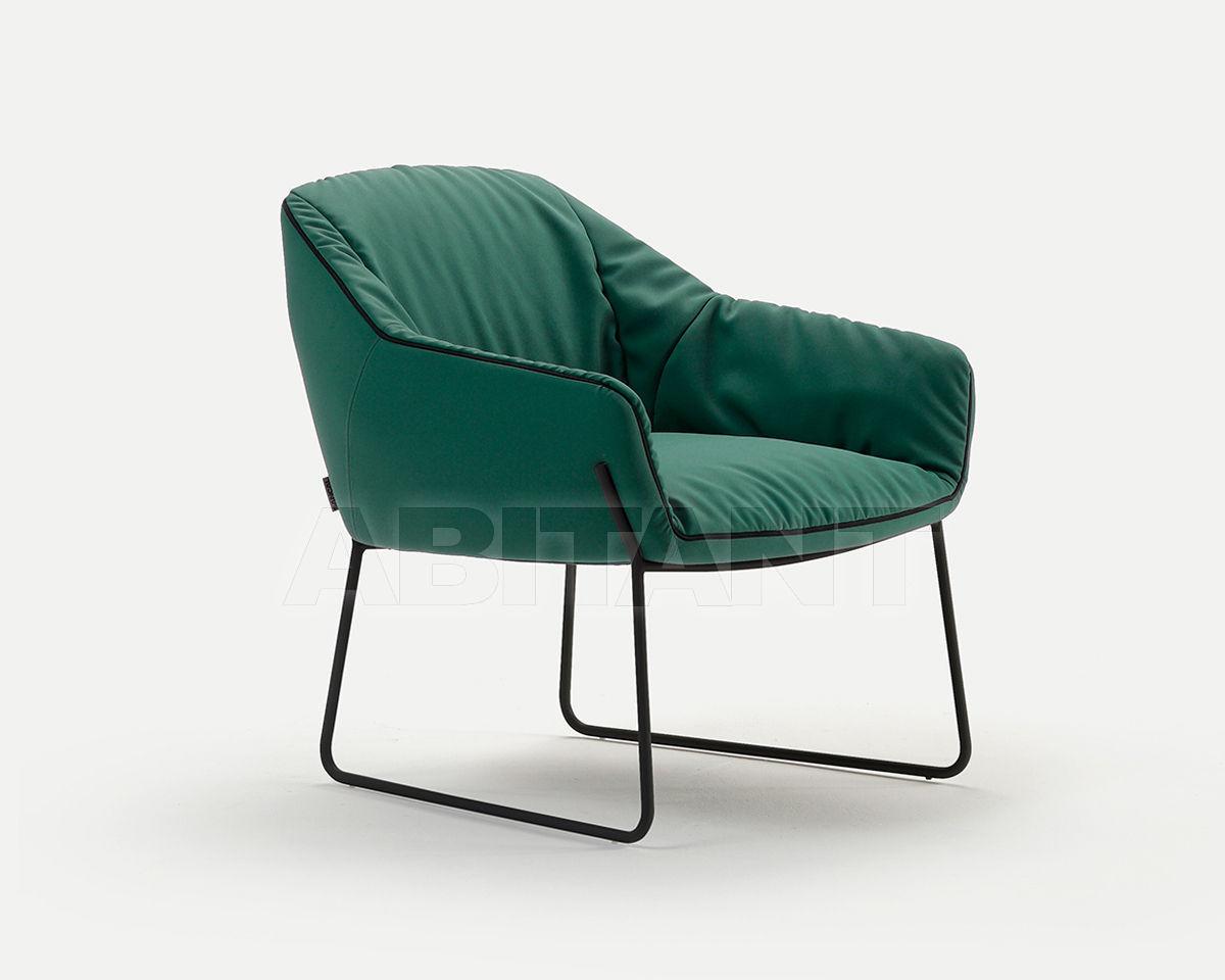 Купить Кресло NIDO Sancal Diseno, S.L. 2018 288.51.7