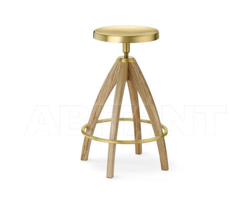 Купить Барный стул Leporello Senior Ghidini 1961 Omini PR205SB101